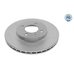 Bremsscheibe Bremsscheibendicke: 20mm, Lochanzahl: 4, Ø: 256mm mit OEM-Nummer 357 615 301D