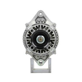 CV PSH Alternator 185.511.070.260 with OEM Number 3140080G10