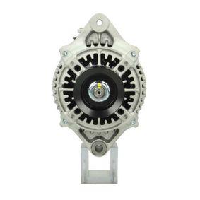 CV PSH Alternator 185.511.070.415 with OEM Number 3140080G10