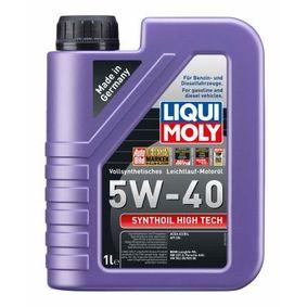 LIQUI MOLY MB2293 1855