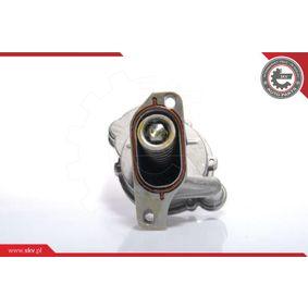 Unterdruckpumpe, Bremsanlage 18SKV005 CRAFTER 30-50 Kasten (2E_) 2.5 TDI Bj 2009