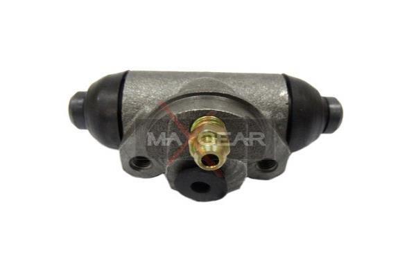 MAXGEAR  19-0155 Radbremszylinder Ø: 19mm