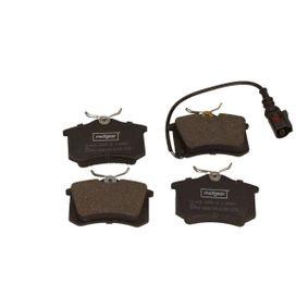 Polo 6r 1.6TDI Steuerkette MAXGEAR 19-0430 (1.6 TDI Diesel 2015 CAYC)