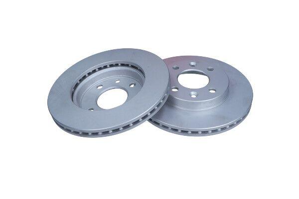 Bremsscheiben 19-0747MAX MAXGEAR 19-0747MAX in Original Qualität