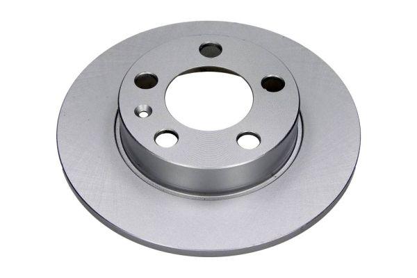 Bremsscheiben 19-0749MAX MAXGEAR 19-0749MAX in Original Qualität