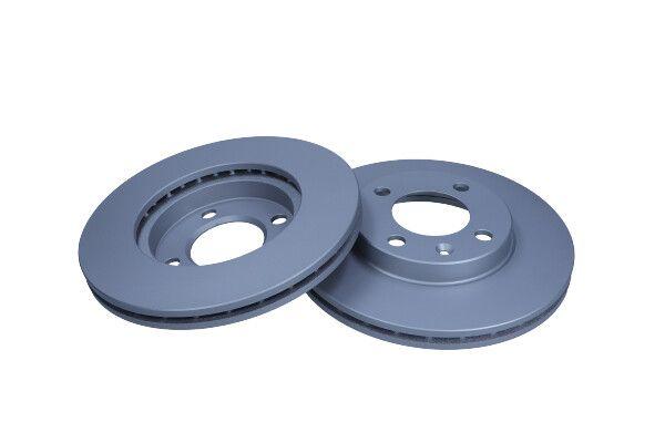Bremsscheiben 19-0755MAX MAXGEAR 19-0755MAX in Original Qualität