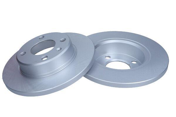 Bremsscheiben 19-0773MAX MAXGEAR 19-0773MAX in Original Qualität