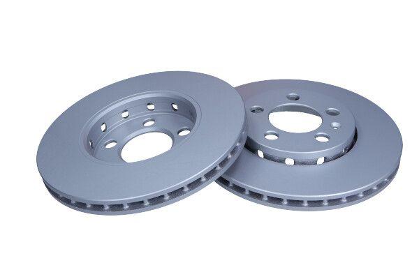 Bremsscheiben 19-0774MAX MAXGEAR 19-0774MAX in Original Qualität