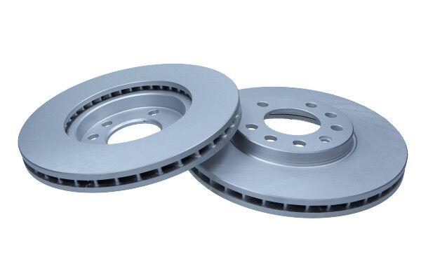 Bremsscheiben 19-0804MAX MAXGEAR 19-0804MAX in Original Qualität