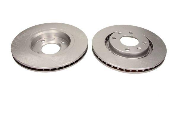 Bremsscheiben 19-0806MAX MAXGEAR 19-0806MAX in Original Qualität