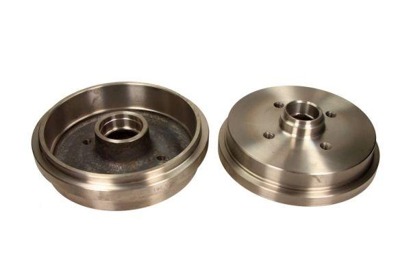 MAXGEAR  19-0822 Bremstrommel Trommel-Ø: 180mm