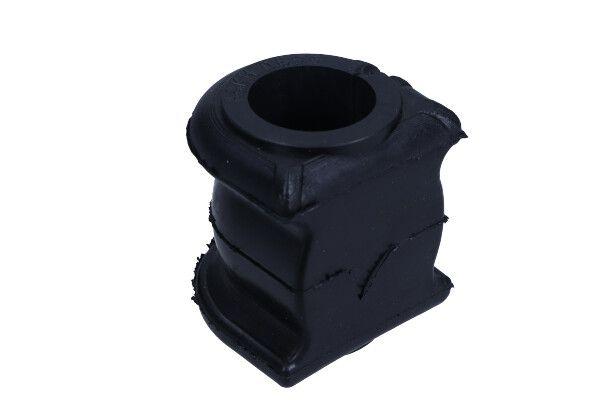 MAXGEAR  19-0832 Bremstrommel Br.Tr.Durchmesser außen: 219mm