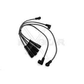 Спирачен диск дебелина на спирачния диск: 10мм, Ø: 239мм с ОЕМ-номер GBD90817