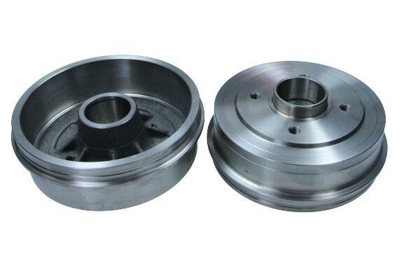 MAXGEAR  19-1030 Bremstrommel Trommel-Ø: 180,2mm, Br.Tr.Durchmesser außen: 191mm