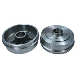 Bremstrommel Trommel-Ø: 180,2mm, Br.Tr.Durchmesser außen: 191mm mit OEM-Nummer 7700 783 030