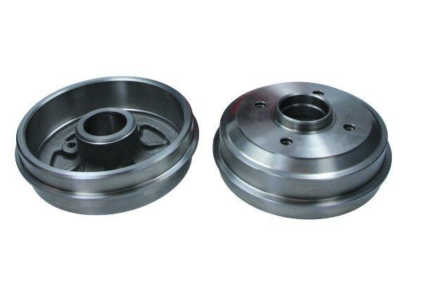 MAXGEAR  19-1042 Bremstrommel Br.Tr.Durchmesser außen: 212mm