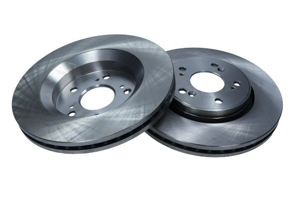 MAXGEAR  19-1284 Brake Disc Brake Disc Thickness: 28mm, Rim: 5-Hole, Ø: 293mm, Ø: 293mm