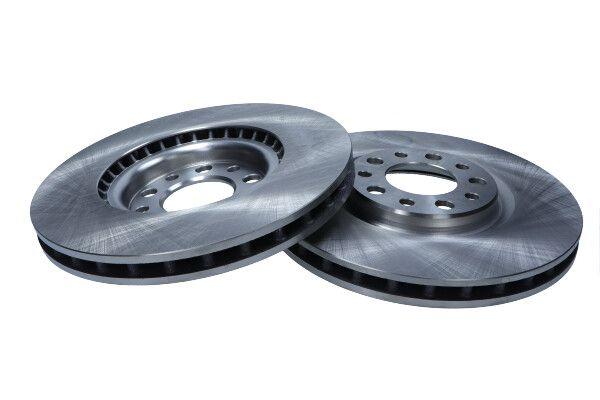 MAXGEAR  19-1325 Bremsscheibe Bremsscheibendicke: 28mm, Ø: 305mm