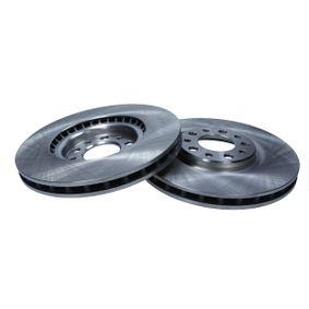 Bremsscheibe Bremsscheibendicke: 28mm, Ø: 305mm mit OEM-Nummer 51 760 621