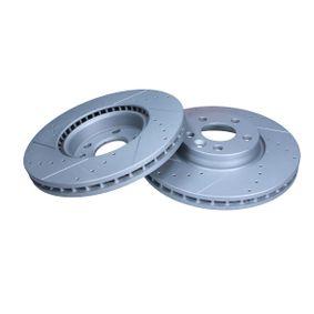 Bremsscheibe Bremsscheibendicke: 28mm, Lochanzahl: 5, Ø: 300mm mit OEM-Nummer 3134 1382