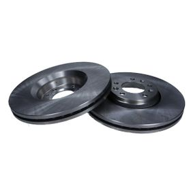Brake Disc Brake Disc Thickness: 28mm, Num. of holes: 5, Ø: 304mm with OEM Number SU001-A1064