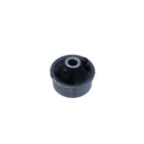 Bremsscheibe Bremsscheibendicke: 26mm, Ø: 277mm mit OEM-Nummer 1 954 433