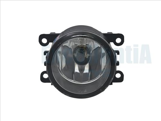 TYC  19-5785-10-21 Fendinebbia Tipo lampada: H11