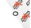 OEM Dichtung, Zylinderkopfhaubenschrauben AUTOMEGA 190046420