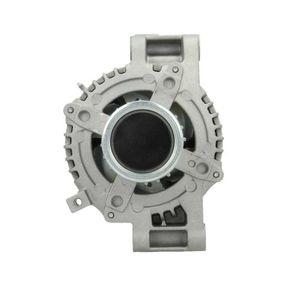 Lichtmaschine mit OEM-Nummer 270600R071