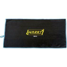 HAZET Fender cover 196-2