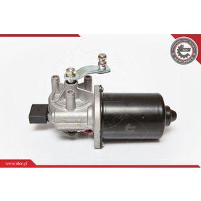 Wischermotor Art. Nr. 19SKV003 120,00€