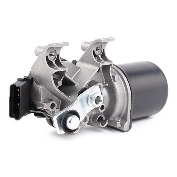 Scheibenwischermotor ESEN SKV 19SKV019 2249699156250