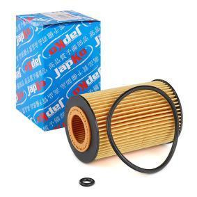 2015 Scirocco Mk3 2.0 TDI Oil Filter 1ECO025