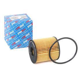 Oil Filter 1ECO060 3008 (0U_) 2.0 HDi 150 / BlueHDi 150 MY 2014