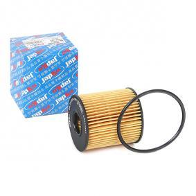 Oil Filter 1ECO060 3008 (0U_) 2.0 HDi MY 2016