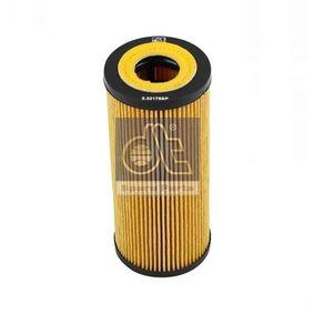 Ölfilter, Schaltgetriebe mit OEM-Nummer 1 521 527