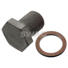 Sealing Plug, oil sump 20 10 0551 3 Saloon (E90) 330d xDrive 3.0 MY 2009