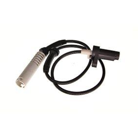 Sensor, Raddrehzahl Länge: 690mm mit OEM-Nummer 3452 1 182 159