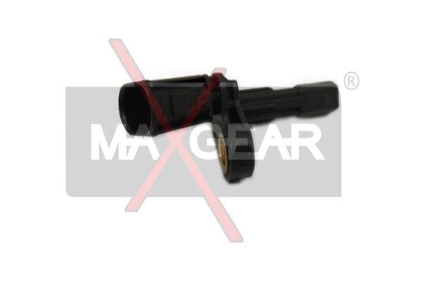 MAXGEAR  20-0068 Sensor, Raddrehzahl
