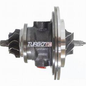 TURBORAIL 200-00086-500 rating