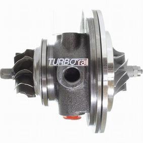 TURBORAIL 200-00106-500 rating