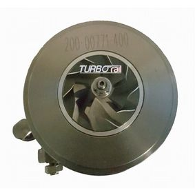 TURBORAIL 200-00310-500 rating