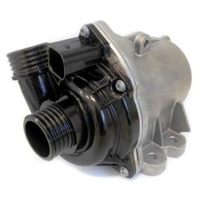 Additional Water Pump with OEM Number 11 51 7 632 426