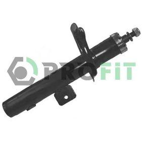 Stoßdämpfer mit OEM-Nummer 5202.S8