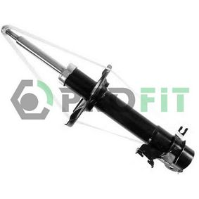 Stoßdämpfer mit OEM-Nummer 54303-BM425