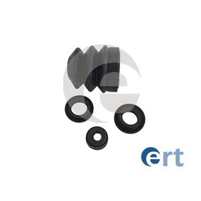 Repair Kit, clutch master cylinder with OEM Number 6 771 724
