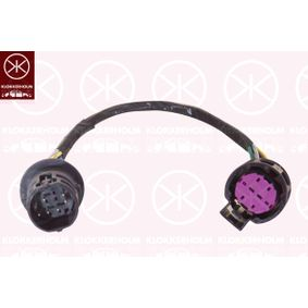 Harness, headlight 20080060 PANDA (169) 1.2 MY 2017