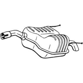 Kühler, Motorkühlung Netzmaße: 480x416x23 mit OEM-Nummer 51 787 115
