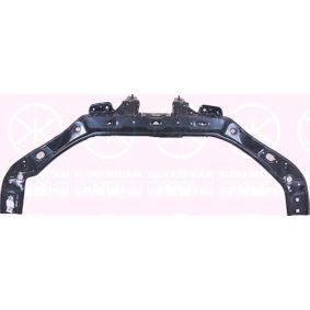 Front Cowling 2023201 PUNTO (188) 1.2 16V 80 MY 2000