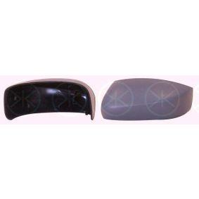 Kondensator, Klimaanlage Netzmaße: 570x353x12 mit OEM-Nummer 13 31 0103